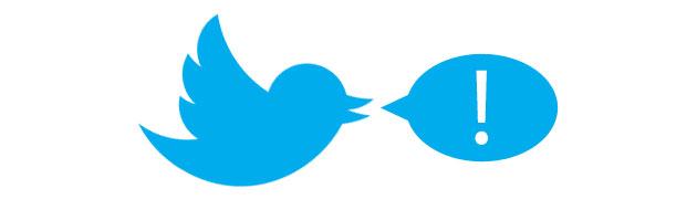 crisis_twitter
